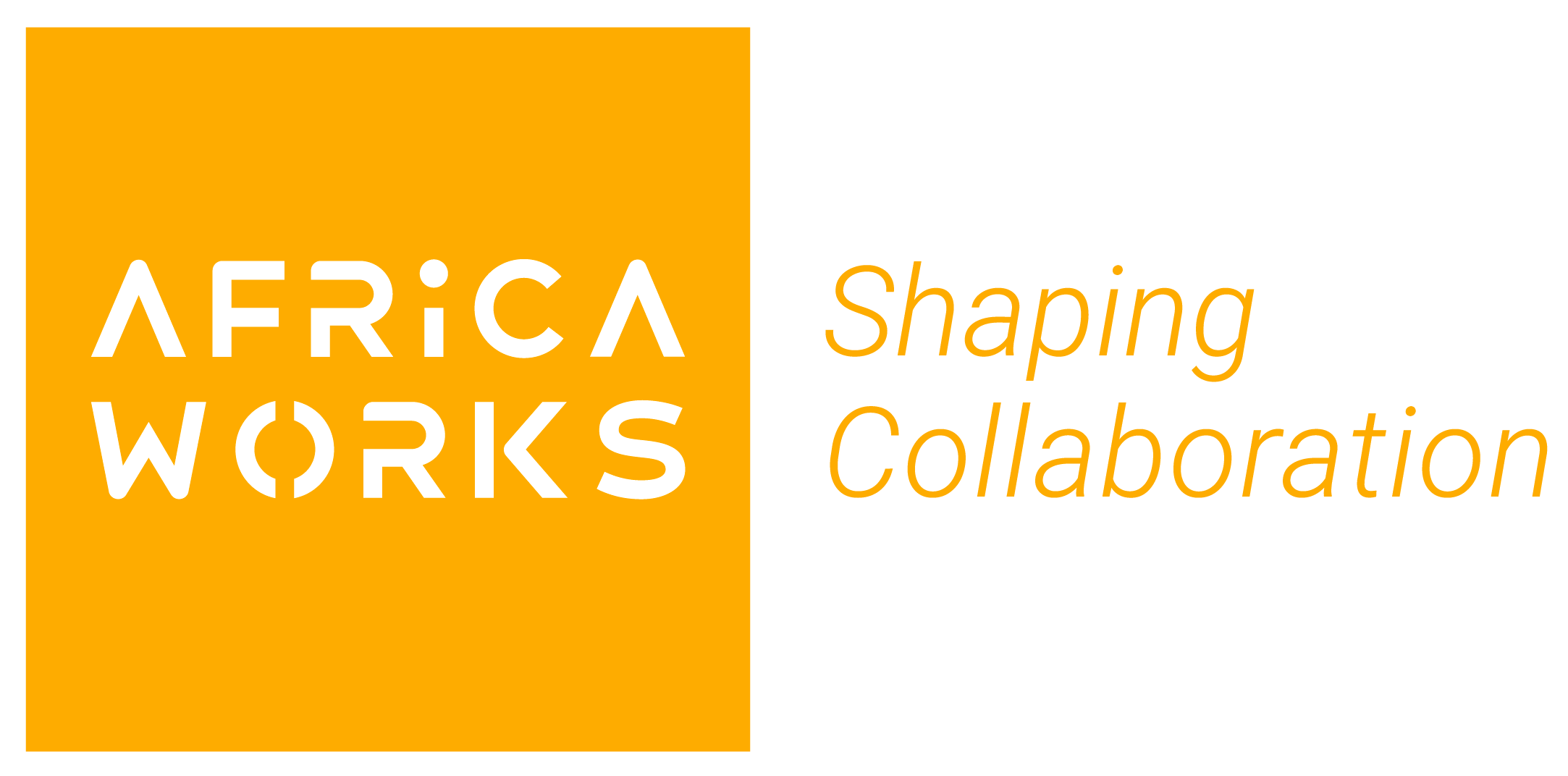 General application with AfricaWorks   >>   Sign up here